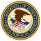 Federal_Bureau_of_Prisons